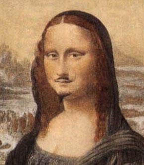 الفن والجمال