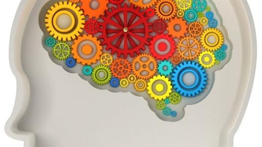 التفكير الابتكاري